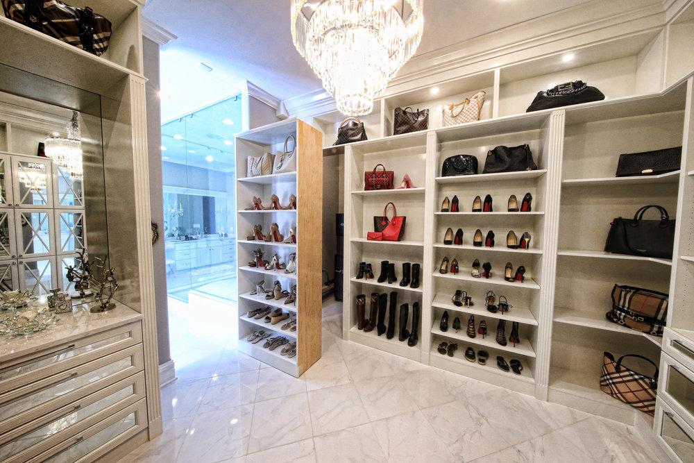master closet 1.jpg
