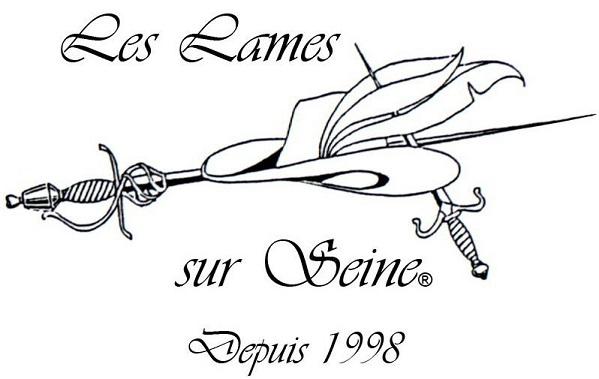 Logo_LLSS_Times_New_Roman_2014_V2.jpg
