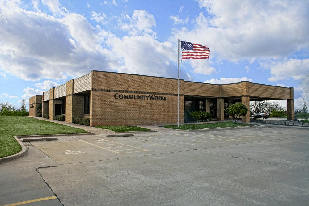 CW_Building.jpg