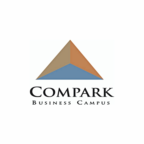 Compark business lcampus logo .jpg