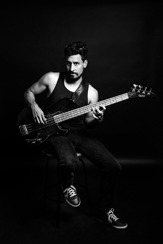 Ernesto Bass.jpg