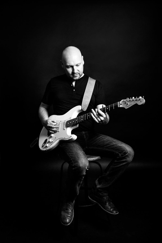Shawn Guitar.jpg