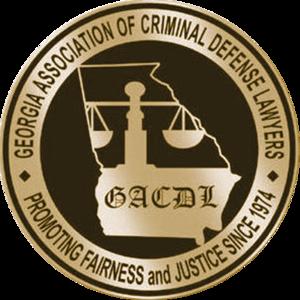 GACDL-Logo.png