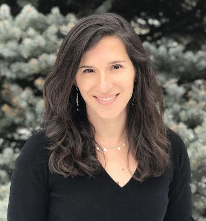 Jen Gaudiani 2018  Headshot.jpg