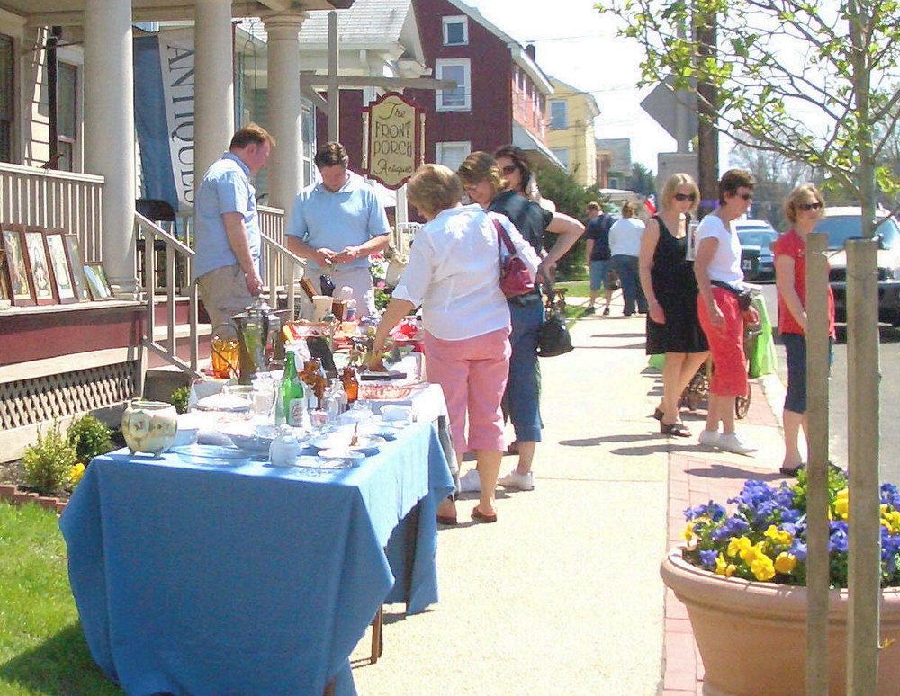 Antiques Street Fair-33.jpg