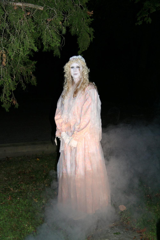 ghostwalkghost.jpg