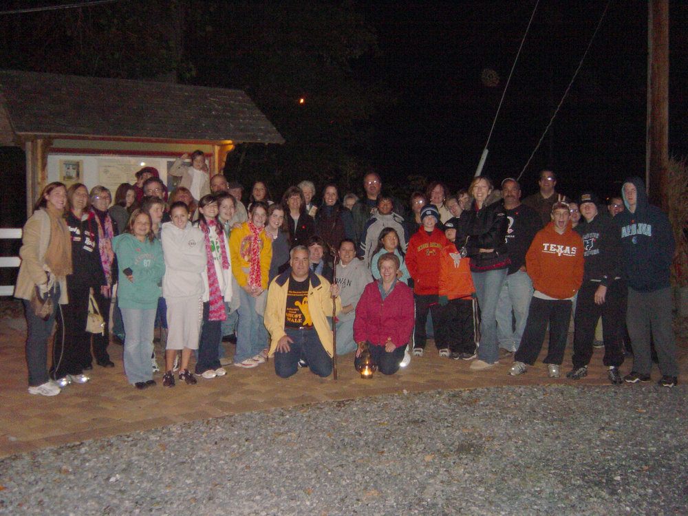 2007GhostWalk.jpg