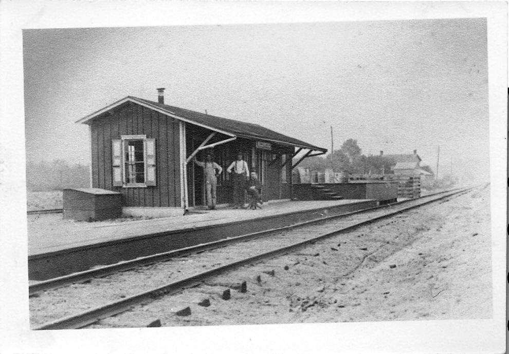 rails2.jpg