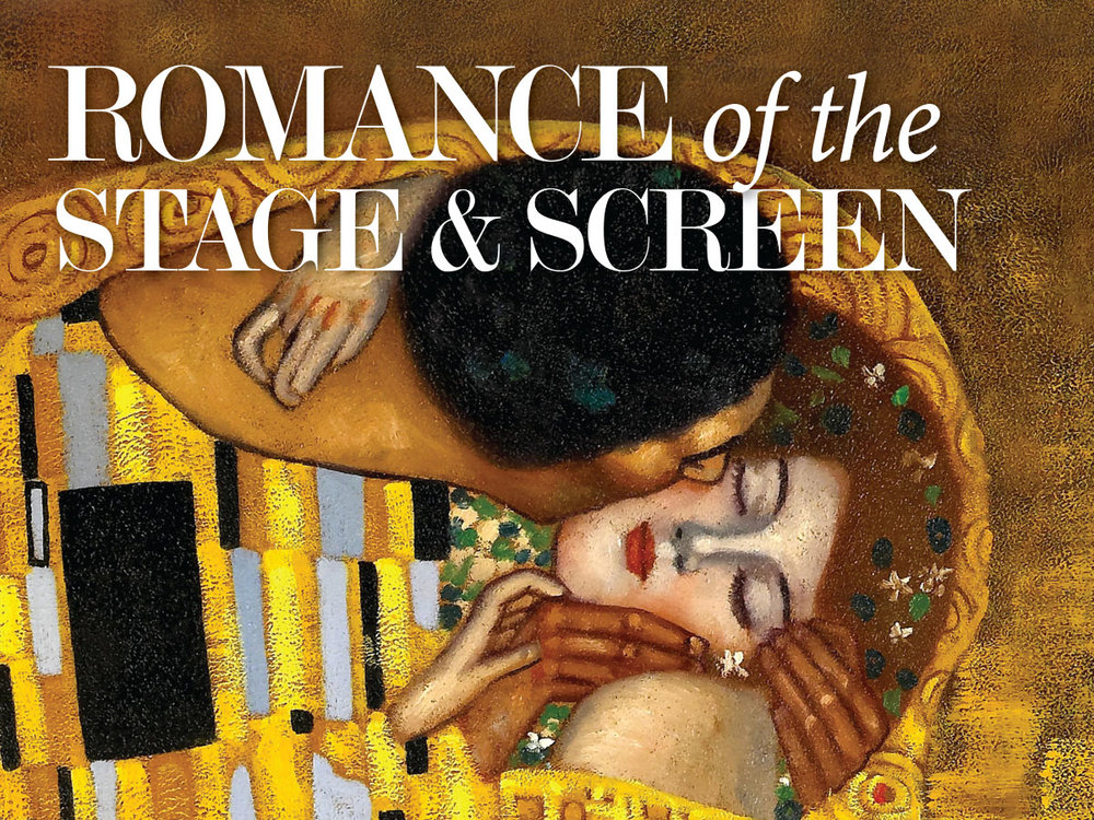 Romance of the Stage and Screen.jpg