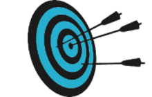 target_PNG11 blue less reduced cropped.png