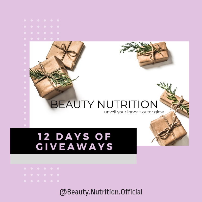 BN 12 days of giveaways.png