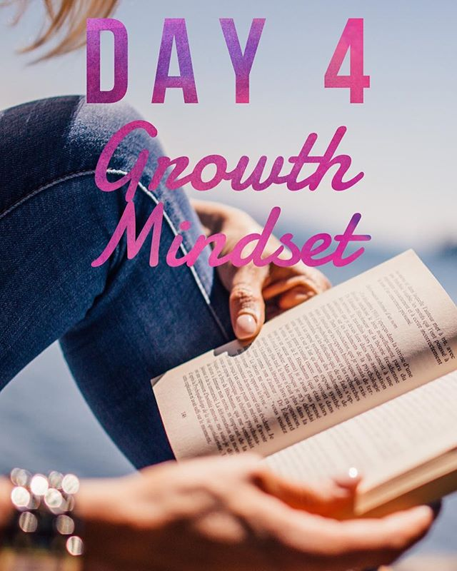 For the 4th day of Giveaways Beauty Nutrition gave to me; one of our fave books ~ Girl Wash Your Face by Rachel Hollis!⠀ ⠀ How to qualify??⠀ Share with us one of your favourite MINDSET tips, books, or tools! ⠀ ⠀ A positive mindset is a huge part of our Beauty Nutrition foundation. Positivity is so sexy! Don't you agree? ⠀ ⠀ ⠀ So, share your MINDSET tip with us in a post or story and tag us @beauty.nutrition.official⠀ It's that simple - we'll draw a lucky winner tomorrow morning🙌🏻⠀ ***⠀ ⠀ Each day from April 14-201th we are excited to guide you through some simple tips and activities to boost your glow, help you feel amazing, and give you the chance to win some of our favourite self-care goodies! ⠀ ⠀ Following along is simple;⠀ 1. Opt in (you've already done this ;)⠀ 2. Follow each daily action and to qualify for our giveaways, ⠀ 3. Share your daily action on IG in a post or your stories – don't forget to tag us @Beauty.Nutrition.Official so we see it (snap your own picture or share ours)⠀ 4. We'll announce the daily winner in our stories each day!