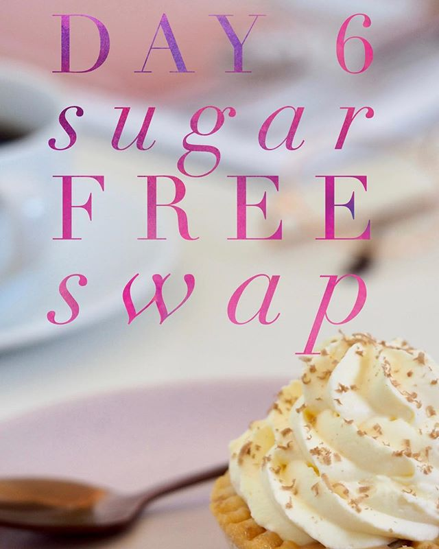 Todays Glow Guidance on the 6th day of Giveaways is supporting you to make a shift away from excess sugar 🧁 Sugar is such a predominate substance in our diets and unfortunately it is not serving us in our well-being.  Reducing the amount of sugar we eat can have dramatic impacts on how we look and feel physically and emotionally. By taking even small steps to reduce your sugar intake, you will notice shifts in so many areas of your life.  Your action today: Make a mindful (refined) sugar and carb-free swap, and you could win a curated Sample Selection of our daily nutritional beauty boosters!  A piece of fruit instead of crackers or muffins, homemade egg bites instead of a drive through breakfast sandwich. Infused water or herbal tea instead of pop or juice.  However this looks for you today we want to see it - Tag us in your pic or your stories!  Share your swap to be entered to win a healthy sample pack of some of our tried and true @usanainc nutritional goodies! Think multis, probiotics, tea based energy booster, plant based protein... all our faves!! Make a sugar-free swap and tag @beauty.nutrition.official today!🍭 It's that simple - we'll draw a lucky winner tomorrow morning. *** Each day from April 14-20th we are excited to guide you through some simple tips and activities to boost your glow, help you feel amazing, and give you the chance to win some of our favourite self-care goodies!  Follow each daily action to qualify for our giveaways!