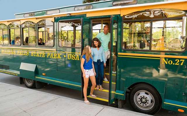Niagara Scenic Trolley.jpg
