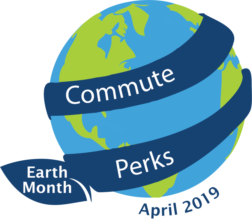 Earth Month.png