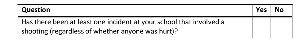 Question 27.png