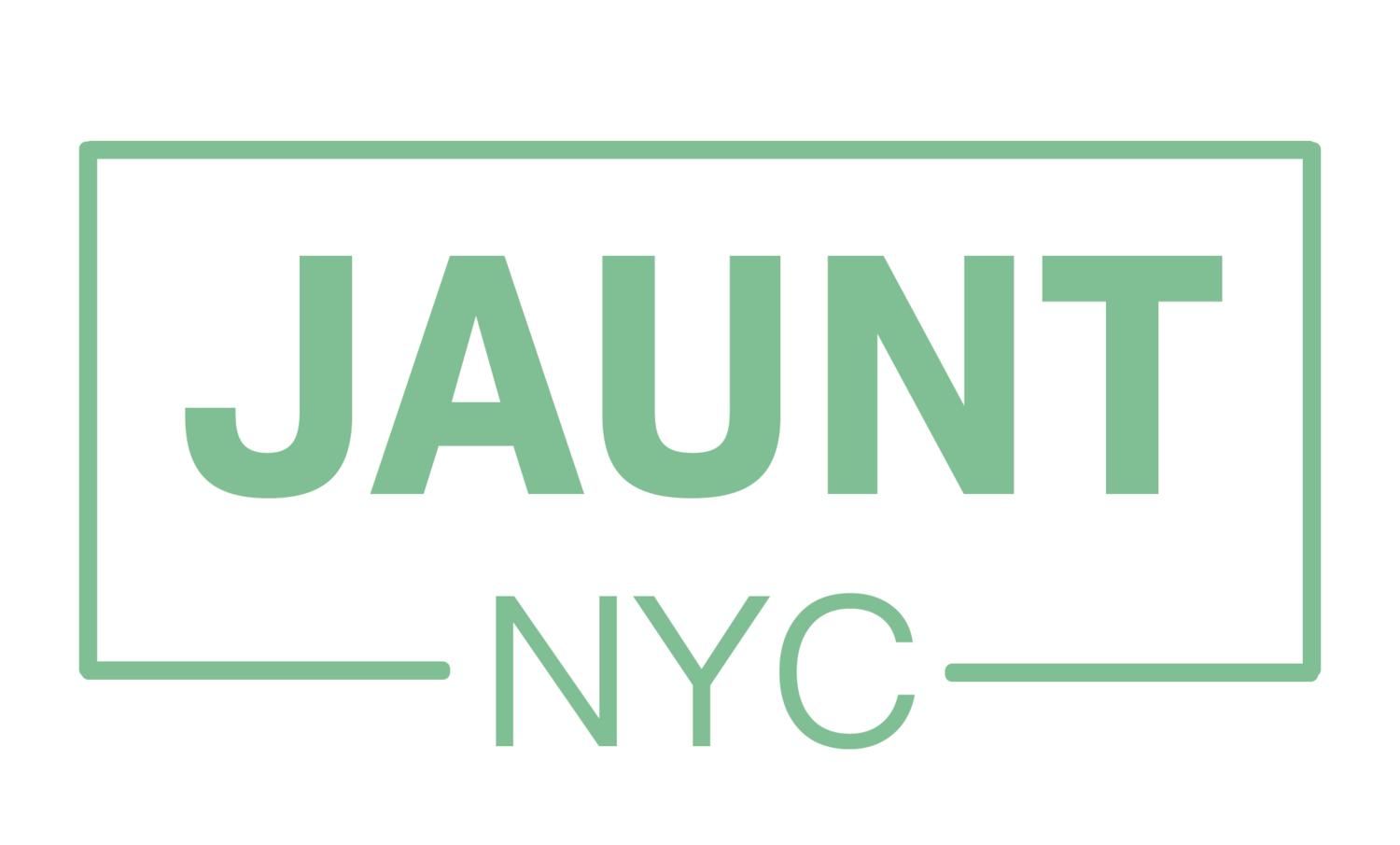 The Best Things To Do in NYC | Jaunt NYC