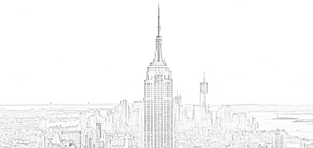 Discover top guides across NYC -
