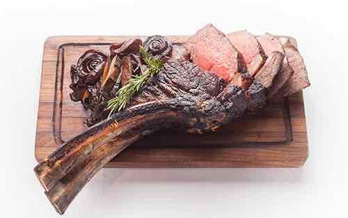 bone in steak quality meats