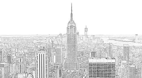 Discover the top guides in NYC -