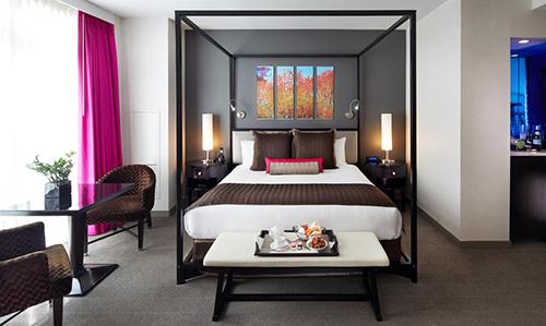 royalton park avenue room photo manhattan new york city ny