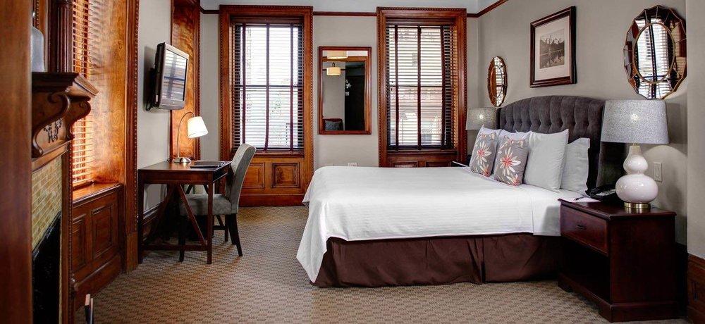 hotel wales room upper east side manhattan new york city ny