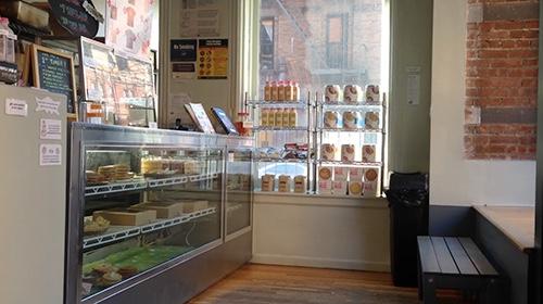 inside momofuku milk bar upper west side