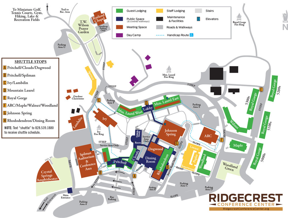 RidgecrestCampusMap-1.jpg