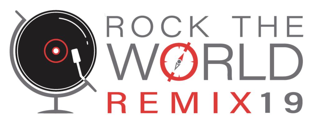 Remix Logo 2019.png
