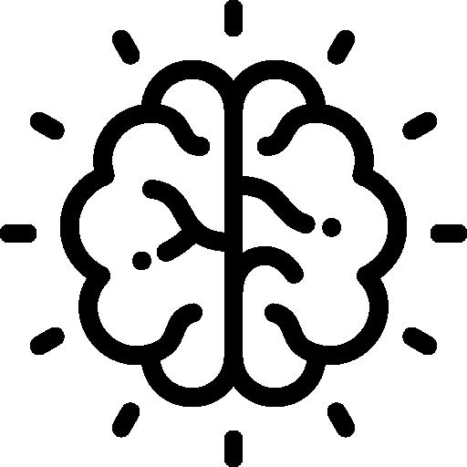 041-brain.png