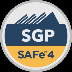 safe4-sgp-badge.png