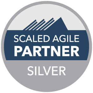 partner-badge-silver-300px.png