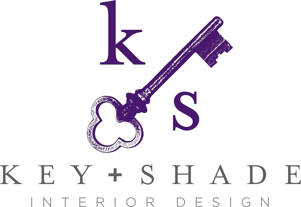 Key + Shade Interior Design