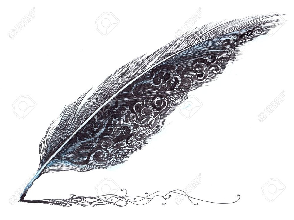 10980398-magic-pen-series-C--Stock-Photo-pen-feather-quill.jpg