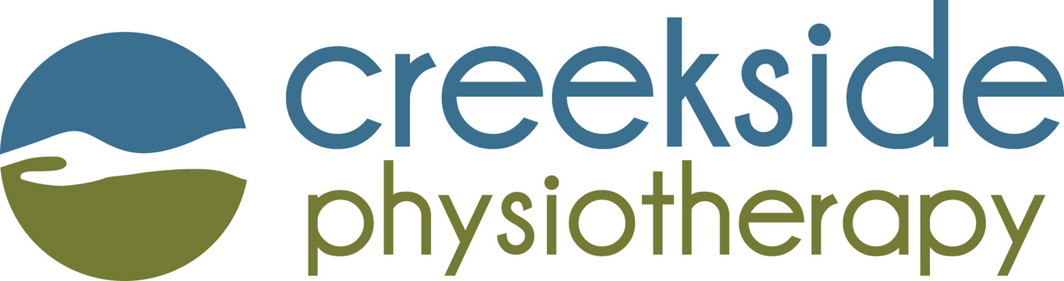 Creekside Physiotherapy