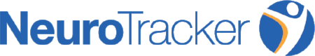 neurotracker-logo-01_logo-dark.png
