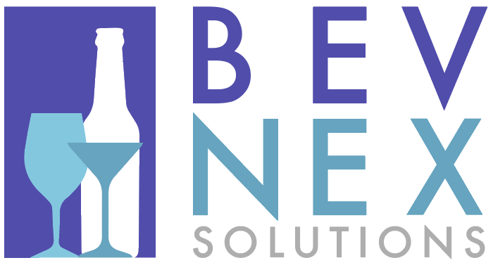 Beverage Nexus Solutions