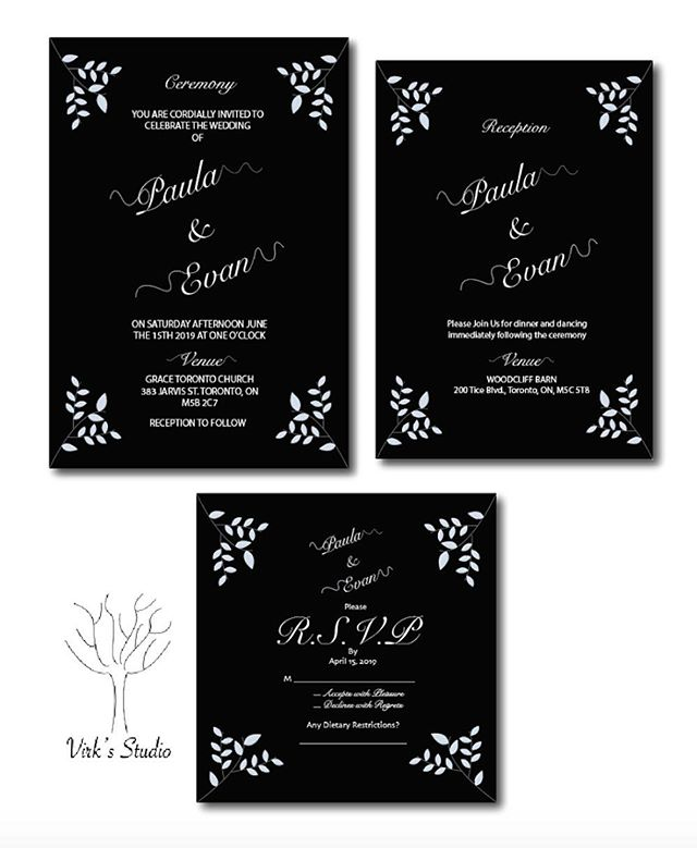 Tame Floral suite 🎩👰💕 . . . . . #party #engagementring #modernscript #poster #dailycalligraphy #events #tyetopia #thegoodtype #typeinspired #theletteringlovelies #calligraphyart #amateurphotography #amateurcalligrapher #lettering #tbt #brushcalligraphy #letteringchallenge #party #brushscript #script #vectorillustration #letteringwithpositivity #typography #fit #food #yum #handwriting #pental #scriptlettering #graphicdesign