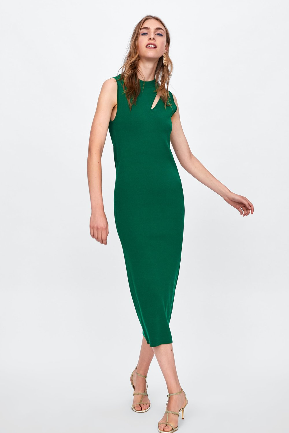 https://www.zara.com/ca/en/cut-out-knit-dress-p06873114.html?v1=7435544&v2=1074540