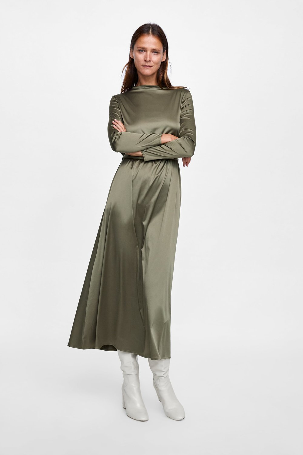 https://www.zara.com/ca/en/special-garment-sateen-dress-p04770460.html?v1=7436009&v2=1074540