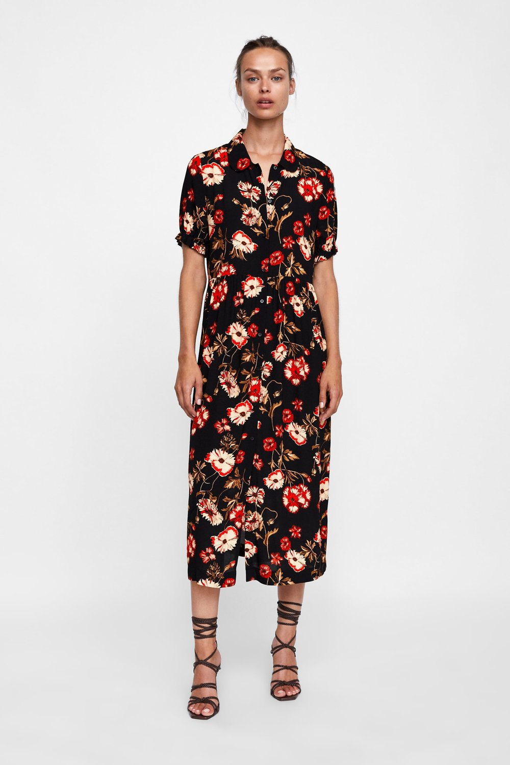 https://www.zara.com/ca/en/floral-print-dress-p08514242.html?v1=6778074&v2=1074540