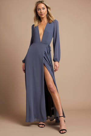 https://www.tobi.com/ca/product/70497-tobi-cherish-me-plunging-maxi-dress?color_id=101225