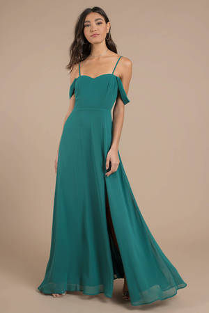 https://www.tobi.com/ca/product/70252-tobi-see-you-again-maxi-dress?color_id=102699