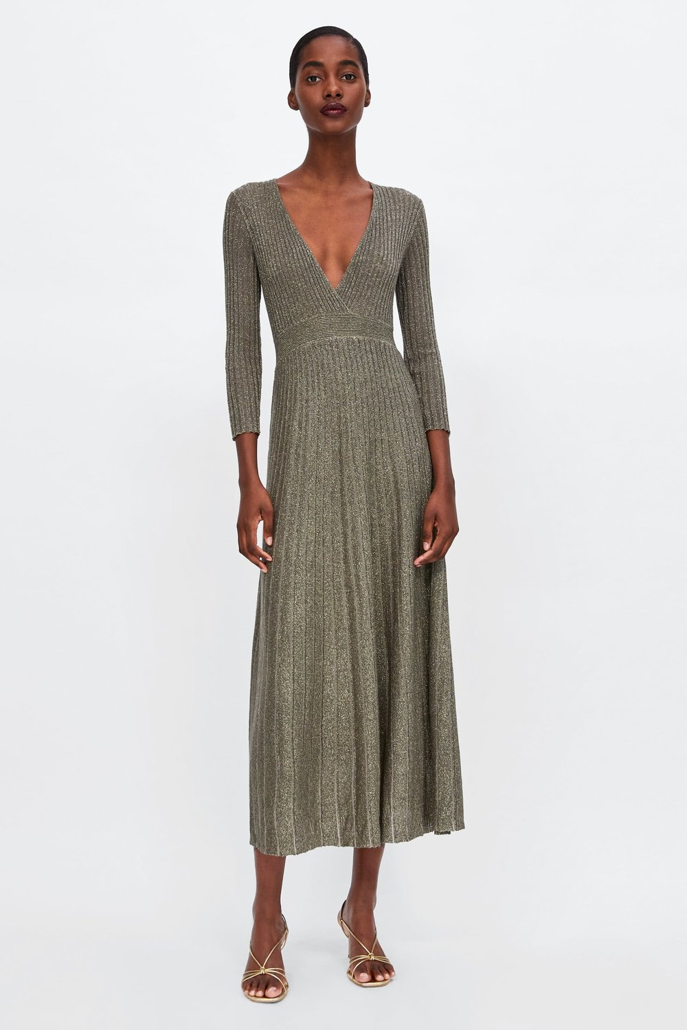 https://www.zara.com/ca/en/knit-dress-with-metallic-thread-p09874105.html?v1=6453920&v2=1074540