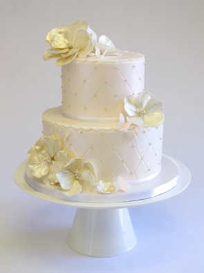 http://idoweddingcakes.ca/cake-gallery/celebration-cakes/page/2/