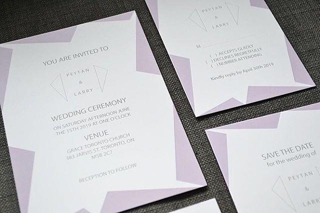 3 Squared printed on 130lb cardstock 👰 🎩 . . . . #party #events #thegoodtype #typeinspired #weddinginvitations #realbride #lettering #brushscript #script #vectorillustration #typography #fit #food  #weddingdress #weddinggown #bridalgown #bridaldesigner #weddingfashion #weddingstyle #styledshoot #photoshoot #weddingshoot #editorial #graphicdesign #weddingdress #bride #groom #weddingsuite #virksstudio