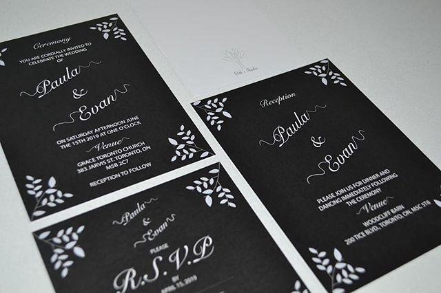 Final prints for our (Tame Floral) suite 💝 . . . . . .  #party #events #thegoodtype #mondaymotivation #typeinspired #weddinginvitations #realbride #lettering #brushscript #script #vectorillustration #typography #fit #food  #weddingdress #weddinggown #bridalgown #bridaldesigner #weddingfashion #weddingstyle #styledshoot #photoshoot #weddingshoot #editorial #graphicdesign #weddingdress #bride #groom #weddingsuite #virksstudio
