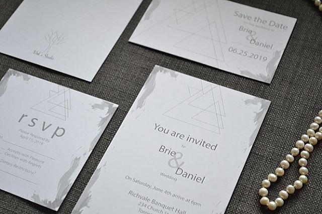 For a whimsical themed wedding check out the (Whisper) suite 💕💬 .. . . . . #wedding #weddingday #weddinginspiration #weddingideas #weddingplanning #weddingdetails#engagement #engaged #justengaged #newlyengaged #bridetobe #engagementring #realwedding #fitness #health #healthy #realbride #styledshoot #photoshoot #lifestyle #weddingshoot #editorial #typography #modernscript #smallbusiness #create #creative