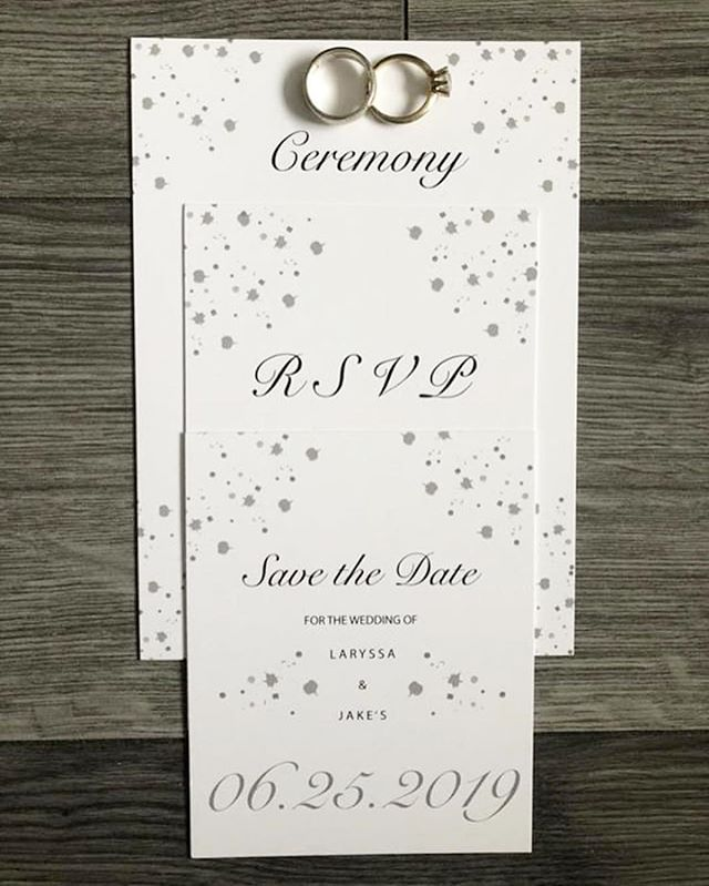 [Trail] wedding invitation suite 💍❄️🐰 . . . . #party #events #thegoodtype #humpday #typeinspired #weddinginvitations #realbride #lettering #smallbusiness #script #vectorillustration #typography #fit #food #weddingdress #weddinggown #bridalgown #bridaldesigner #weddingfashion #weddingstyle #styledshoot #photoshoot #weddingshoot #editorial #model #graphicdesign #weddingdress #bride #groom #weddingsuite #virksstudio