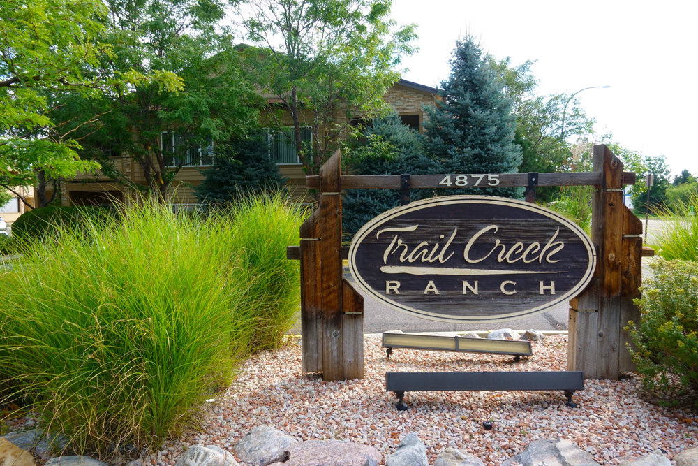 Trail Creek Ranch Condos .jpg